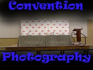 conventionbutton