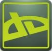 Deviantart_logoa
