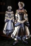 Elegant_Princess_Suit