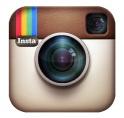 instagram-logo button