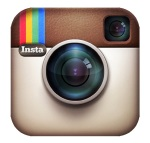 instagram-logo button