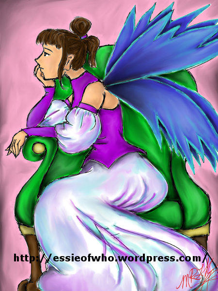 fairy chairg singed2 scaled 2