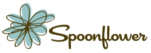 Spoonflower_Logo_Color