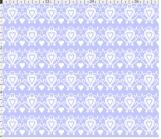 heart-damask-4-blue