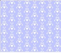heart-damask-5-light-blue