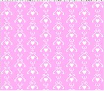 heart-damask-5-pink