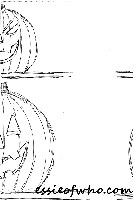 jack-o-lantern-scan-section-example